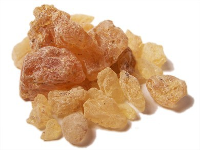 copal_golden_resin_3.jpg