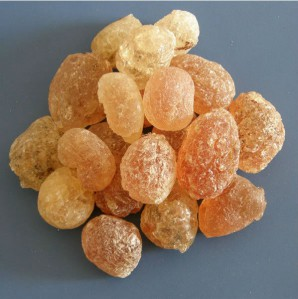 nature_gum_arabic_gum.jpg